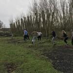 Rookery Fit Farm