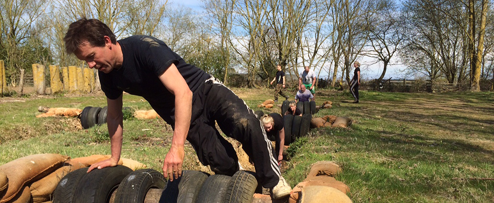 rff-assault-course-what-to-expect